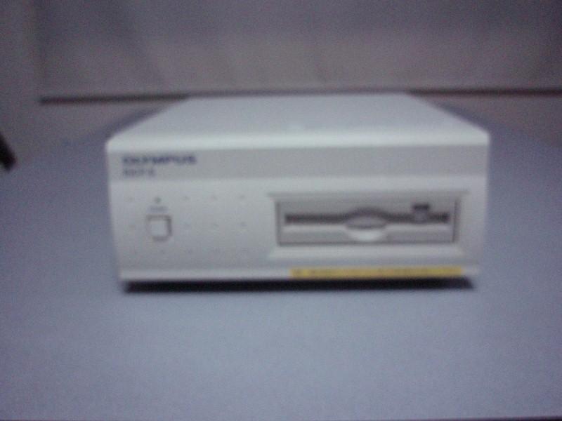 (日本語) 簡易画像記録装置