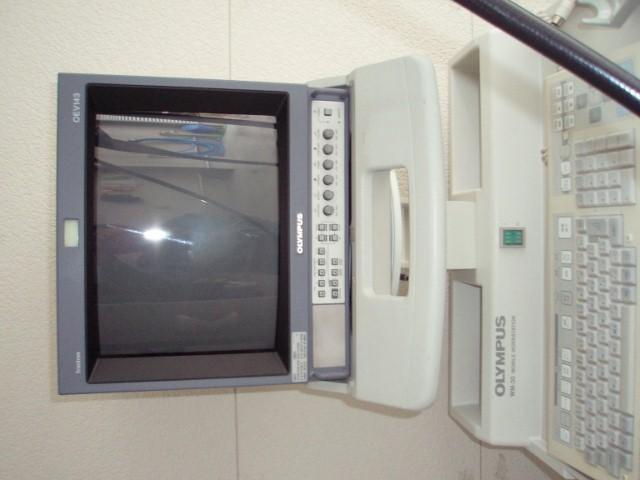 CV-240Set