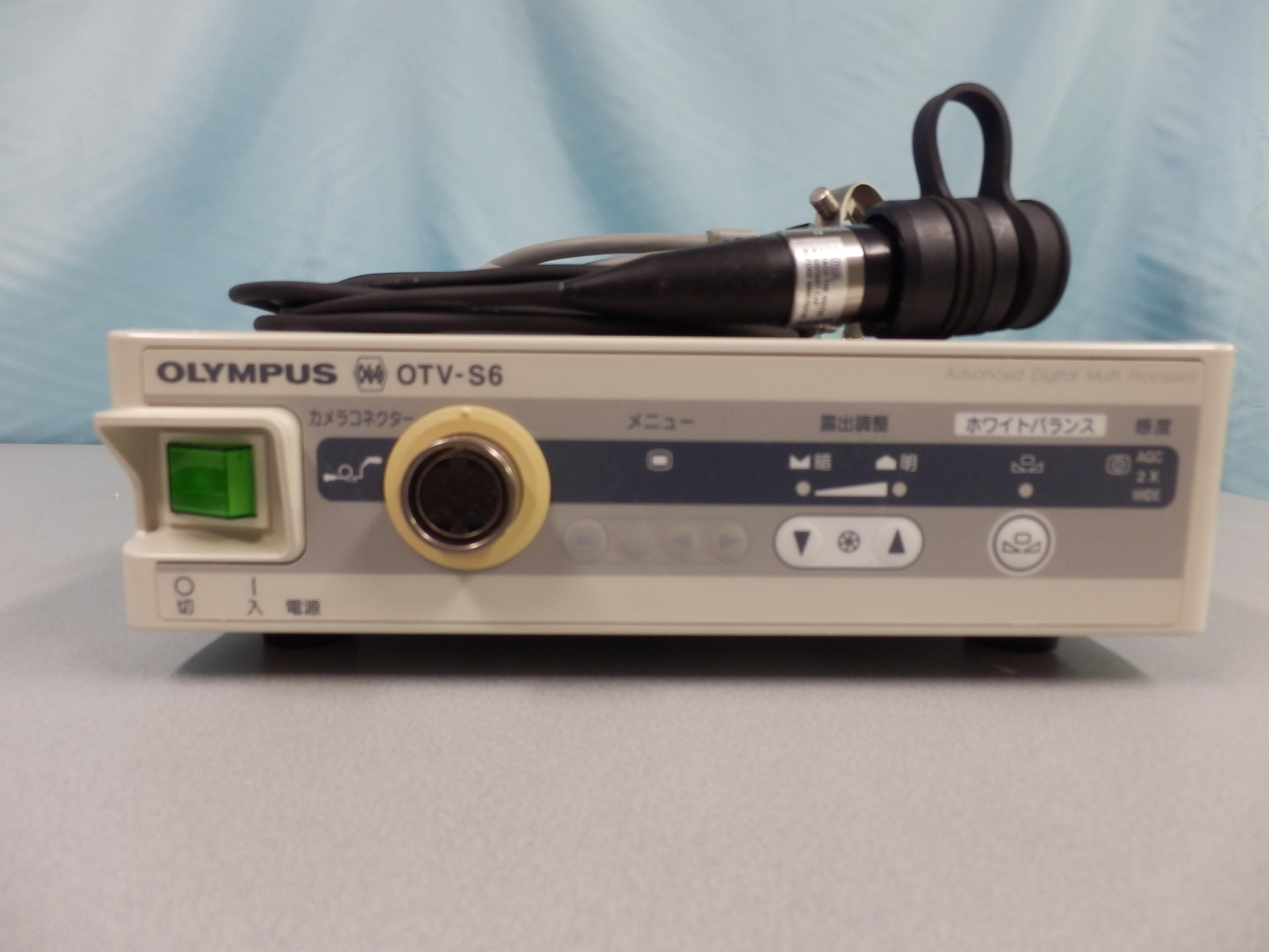 OTV-S6