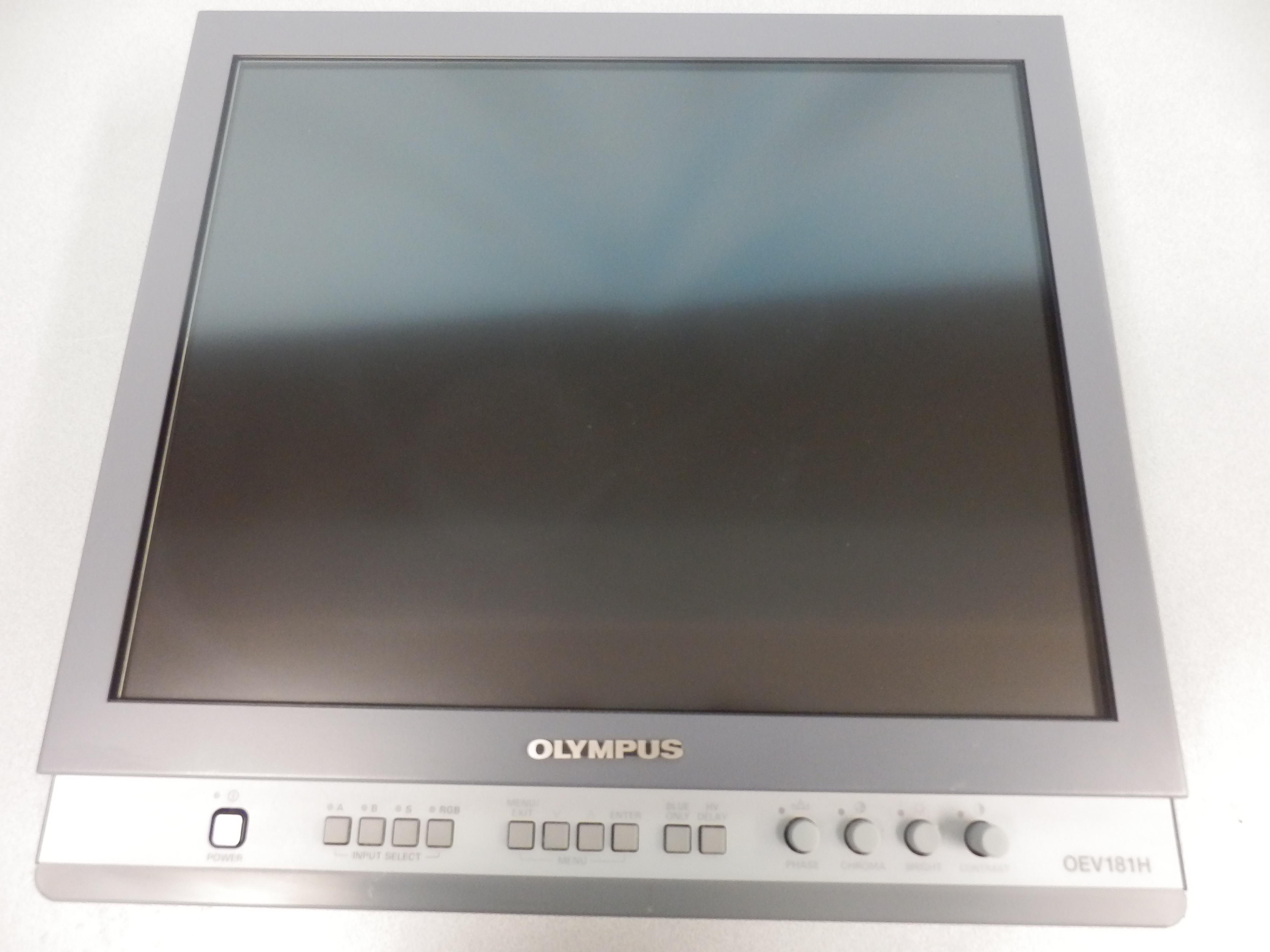OEV-181H