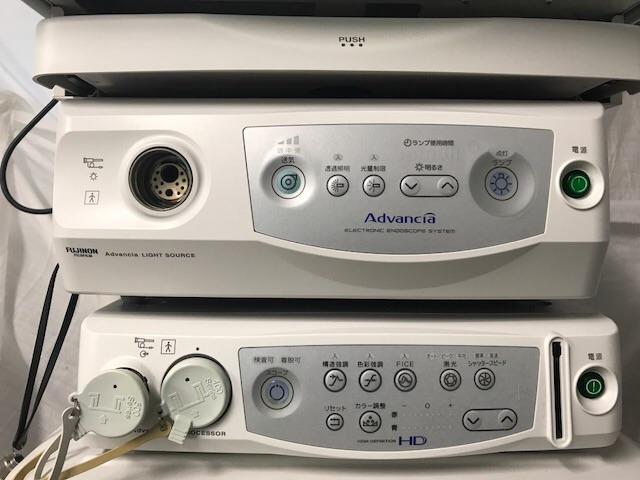 AdvancaHD(VP4450HD.XL-4450)