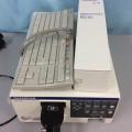 Optera(CV-170.GIF-XP170N)