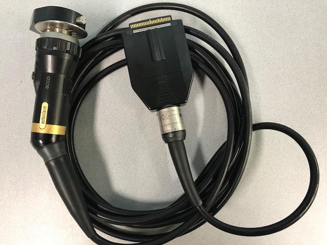 OTV-SP1.OTV-SP1H-NA-12E.CLV-S45