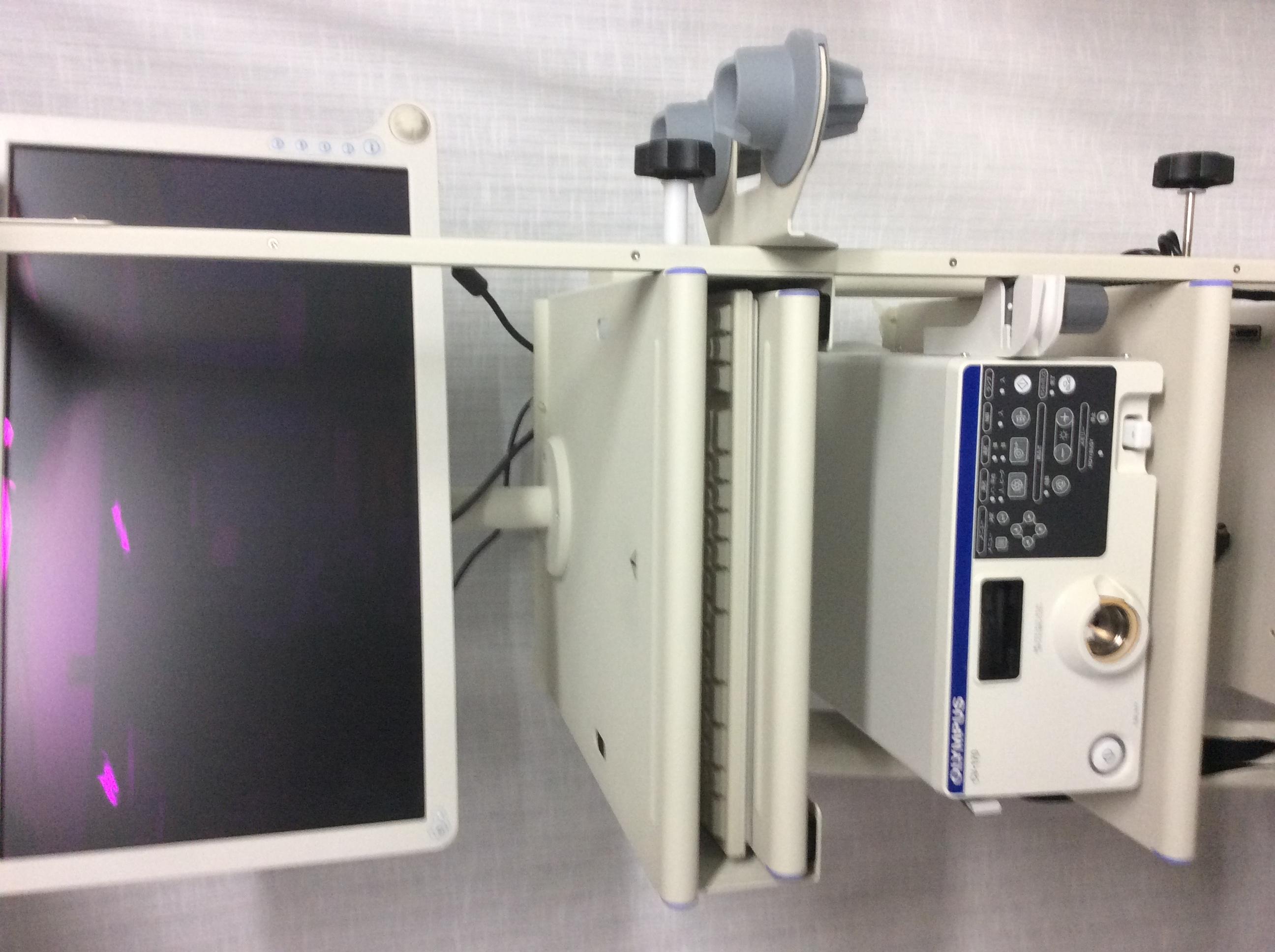 CV-170.GIF-XP170N.AMM215WTD.